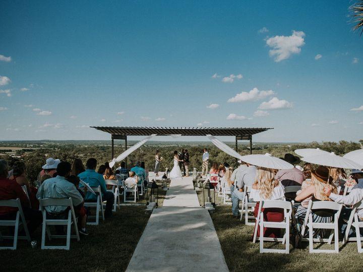 Tmx Kt Hillside Boutique Wedding Web 1 51 903577 159163754841580 Missouri City, TX wedding photography