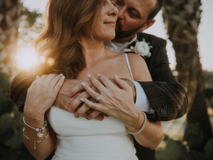 Tmx Kt Hillside Boutique Wedding Web 2 51 903577 159163754658782 Missouri City, TX wedding photography