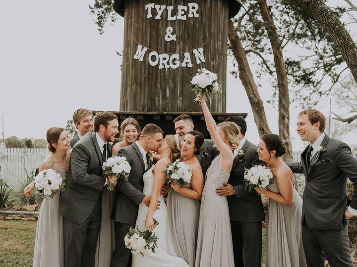 Tmx Mbs 1482 51 903577 Missouri City, TX wedding photography