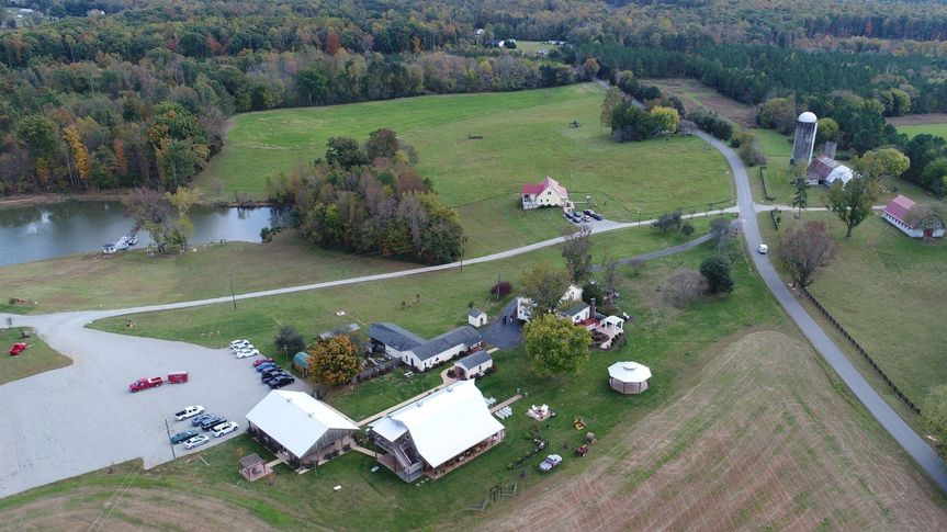 fairview farm full aerial view october 2017 51 613577 1566148483