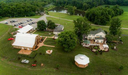 Fairview Farm Events 2