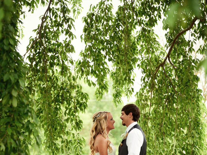 Tmx W180505 Paige And Collin 460a 51 613577 Powhatan, VA wedding venue