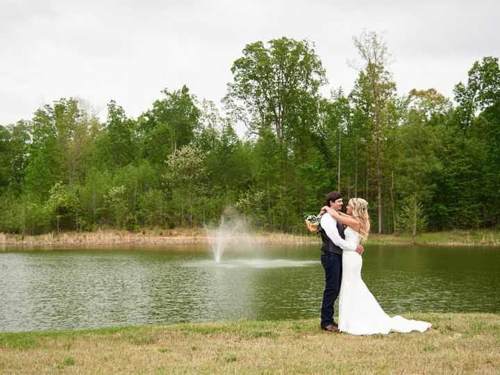 Tmx W180505 Paige And Collin 467a 51 613577 Powhatan, VA wedding venue