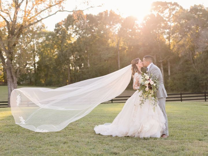 Tmx Wedding 384 51 613577 Powhatan, VA wedding venue