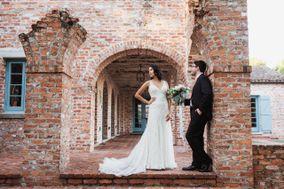 Photographer Michelle Sarkissian LLC.