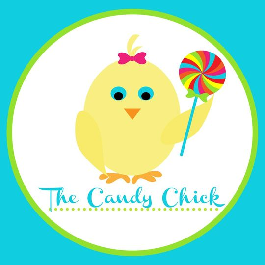 theCandyChickLogoPhase3
