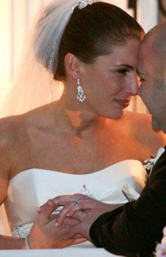 Tmx 1335268257045 Screenshot20120116at1.31.48PM Providence wedding jewelry
