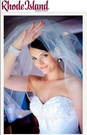 Tmx 1335268683109 Screenshot20120321at5.37.01PM Providence wedding jewelry