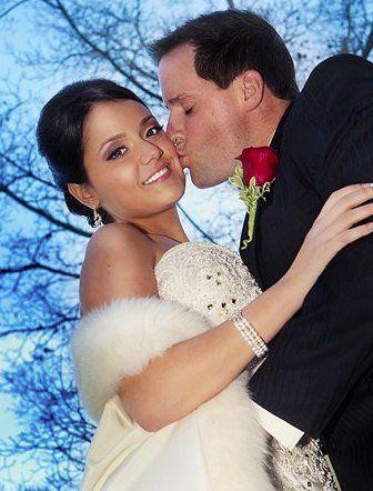 Tmx 1336602029723 Screenshot20120507at5.24.37PM Providence wedding jewelry