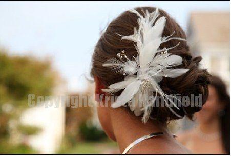 Tmx 1346151695788 Screenshot20110928at7.18.33AM Providence wedding jewelry