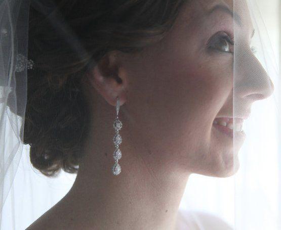 Tmx 1346151715846 Screenshot20111003at8.36.28AM Providence wedding jewelry