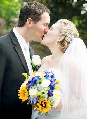 Tmx 1346151736995 Screenshot20120729at5.22.29PM Providence wedding jewelry