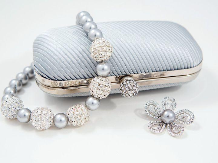 Tmx 1346408172574 TZ9C3521 Providence wedding jewelry