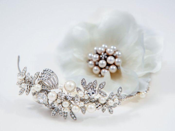 Tmx 1346408232964 TZ9C3561 Providence wedding jewelry