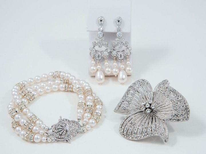 Tmx 1346408297036 TZ9C3571 Providence wedding jewelry