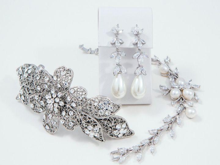 Tmx 1346408403841 TZ9C3603 Providence wedding jewelry