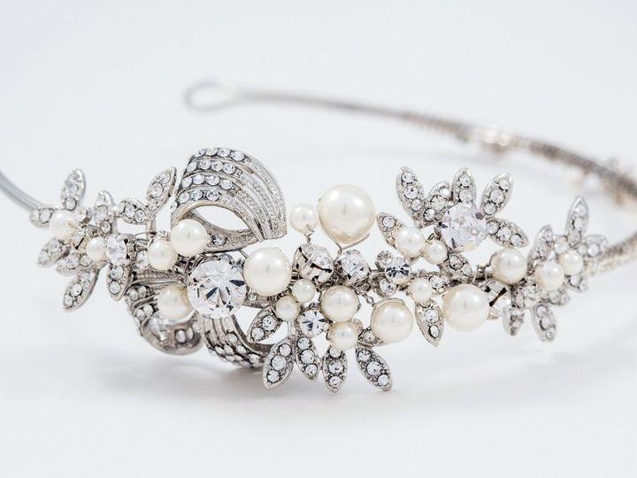 Tmx 1346408541070 TZ9C3628 Providence wedding jewelry