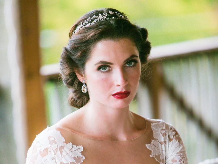 Tmx 1487250663367 B63q2642 Providence wedding jewelry