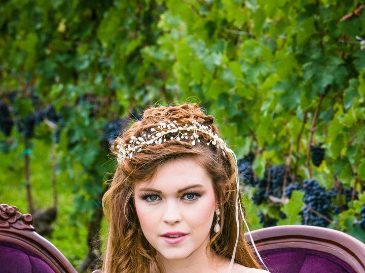 Tmx 1487250759547 080 Providence wedding jewelry