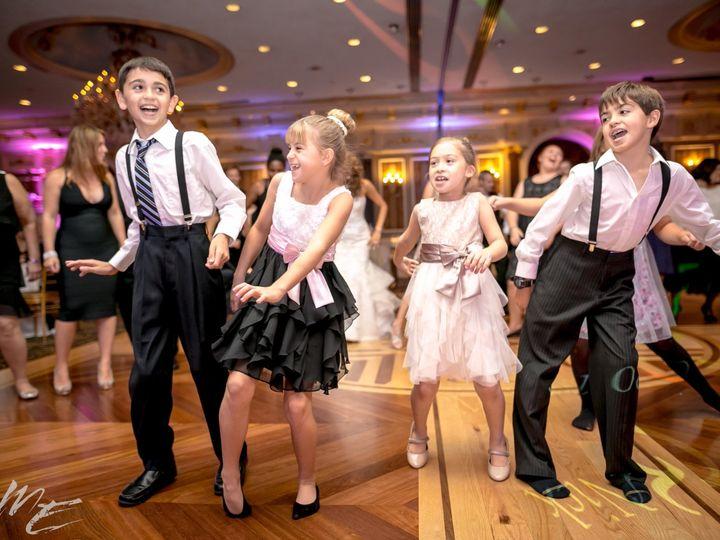 Tmx  64a3143 51 973577 157729982825094 Scotch Plains, NJ wedding photography