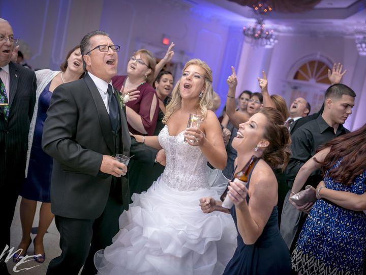 Tmx  64a3153 51 973577 157729982847966 Scotch Plains, NJ wedding photography