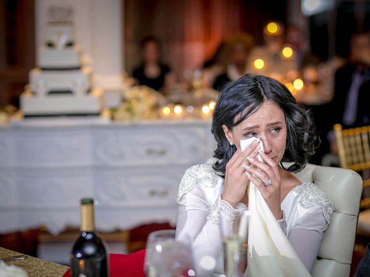 Tmx 1494385941592 Img0049 Scotch Plains, NJ wedding photography