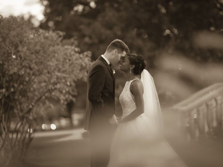 Tmx 1509760918 637a036854edf14f Akirah And Michael 1017 Scotch Plains, NJ wedding photography