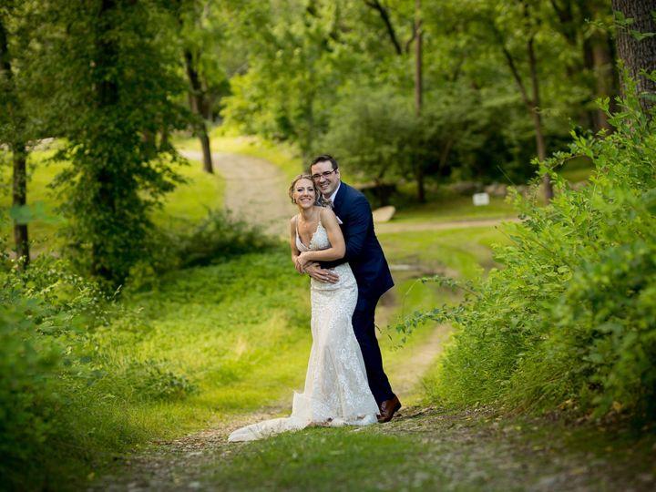 Tmx 622a2496 Copy 51 973577 157729982866280 Scotch Plains, NJ wedding photography