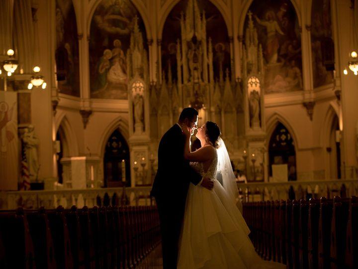 Tmx 622a2638 51 973577 157538174156872 Scotch Plains, NJ wedding photography
