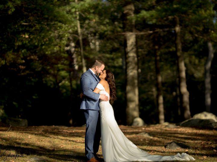 Tmx 622a9263 51 973577 1570394728 Scotch Plains, NJ wedding photography