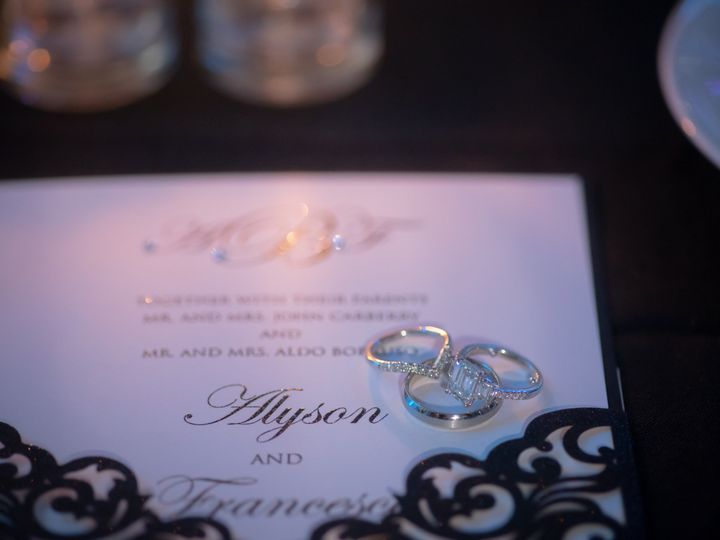 Tmx Alyson And Frank Yans Pics 960 51 973577 Scotch Plains, NJ wedding photography