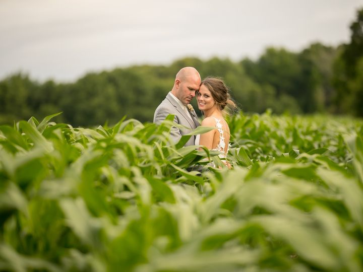 Tmx Am3i5988 51 973577 157729983454669 Scotch Plains, NJ wedding photography