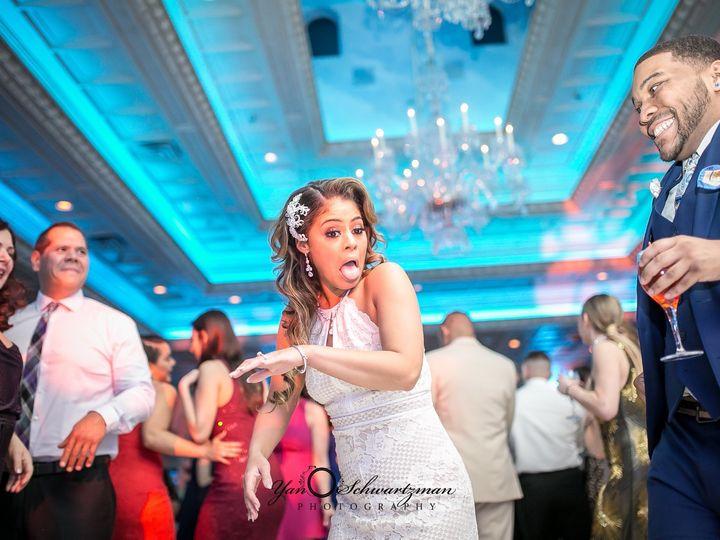 Tmx B25b0350 1 51 973577 157729983369185 Scotch Plains, NJ wedding photography