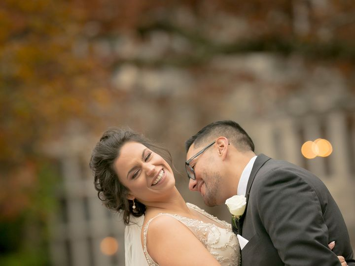 Tmx Jessica And Sebastian Album 161 51 973577 Scotch Plains, NJ wedding photography