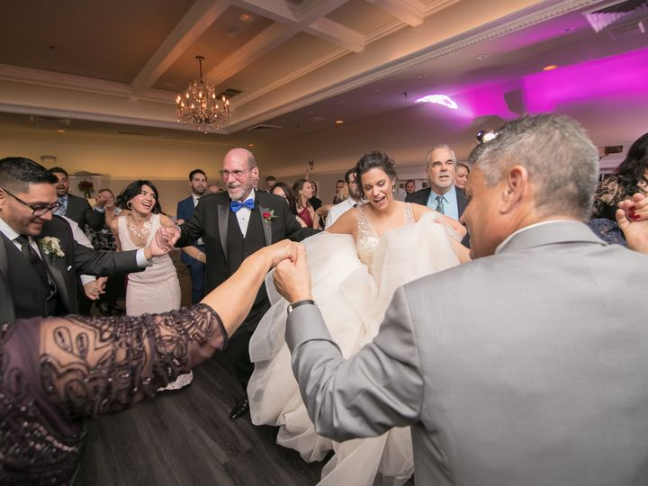 Tmx Jessica And Sebastian Album 437 51 973577 Scotch Plains, NJ wedding photography