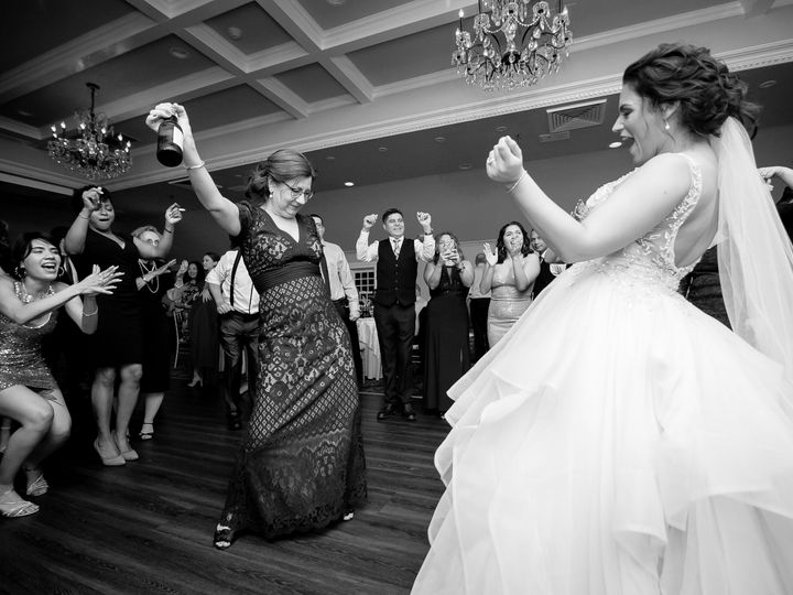 Tmx Jessica And Sebastian Album 539 51 973577 Scotch Plains, NJ wedding photography