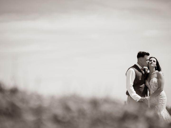 Tmx Joseph And Paige 361 51 973577 157445272652291 Scotch Plains, NJ wedding photography