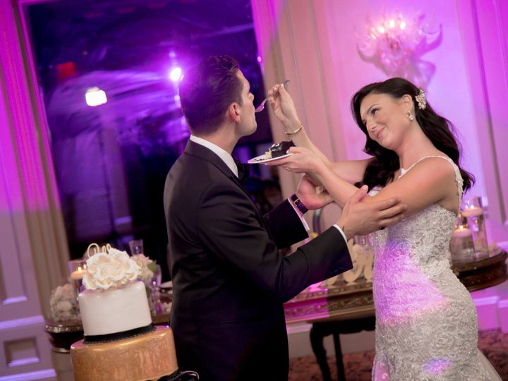 Tmx Julian And Daniella Best Pics 338 51 973577 Scotch Plains, NJ wedding photography