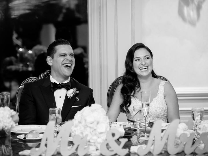 Tmx Julian And Daniella Best Pics 407 51 973577 Scotch Plains, NJ wedding photography