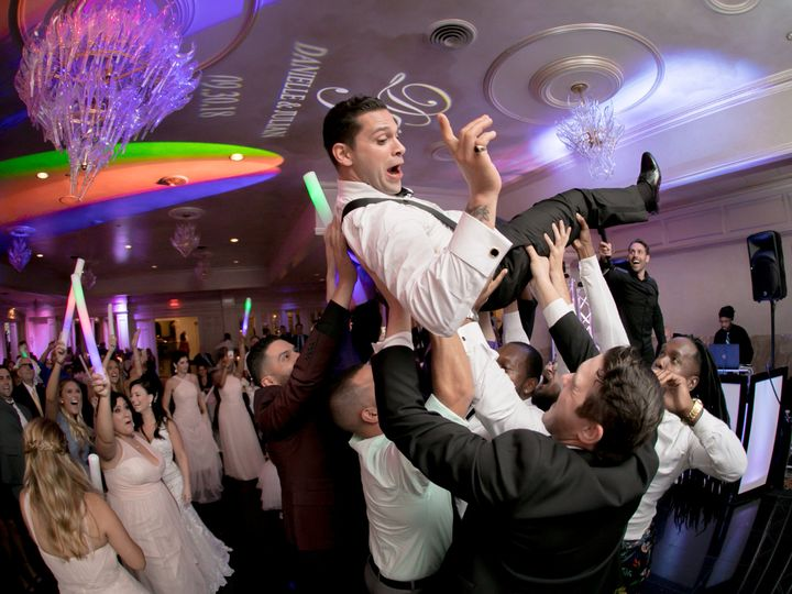 Tmx Julian And Daniella Best Pics 421 51 973577 Scotch Plains, NJ wedding photography