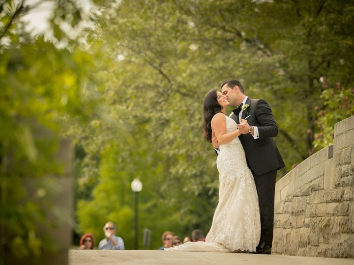 Tmx Julian And Daniella Best Pics 96 51 973577 Scotch Plains, NJ wedding photography