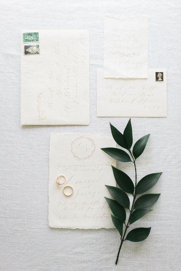 whitedresses bridal 1