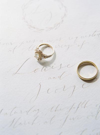 whitedresses bridal 11