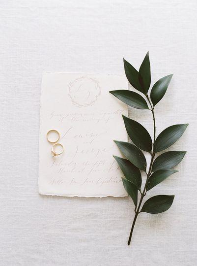 whitedresses bridal 18