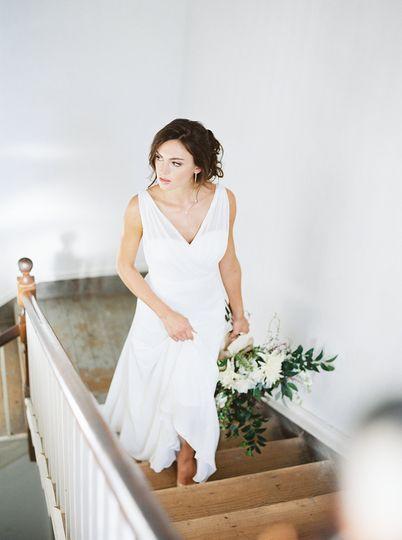 whitedresses bridal 21