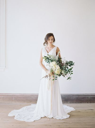 whitedresses bridal 22