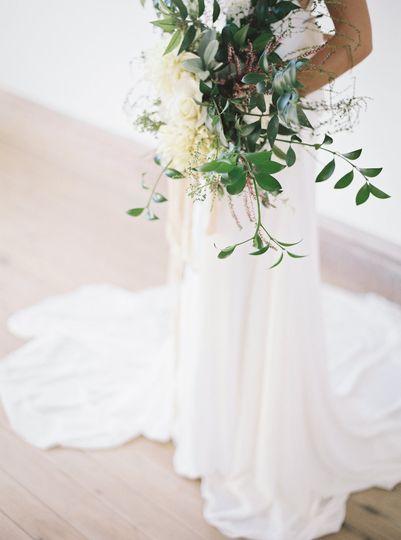 whitedresses bridal 27