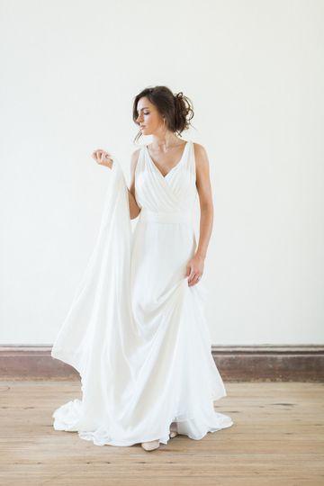 whitedresses bridal 29