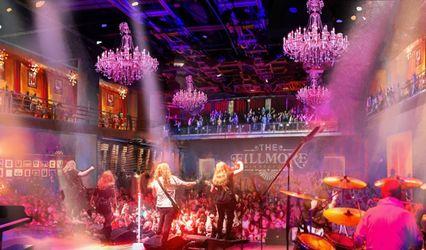 The Fillmore Minneapolis
