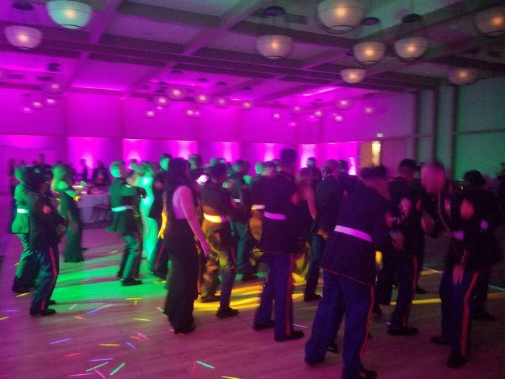 dancingmagenta 51 1024577